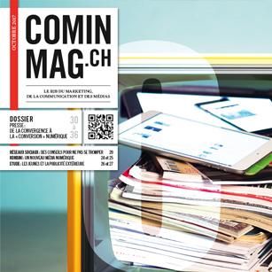 e-paper octobre 2017